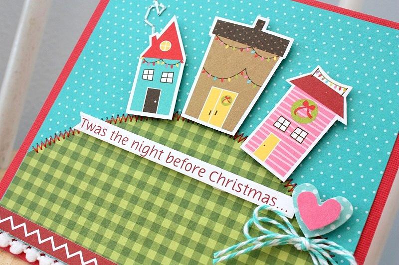 Shellye_McDaniel-Night_Before_Christmas_Card2