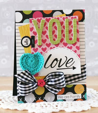 LaurieSchmidlin_HelloYou_Card