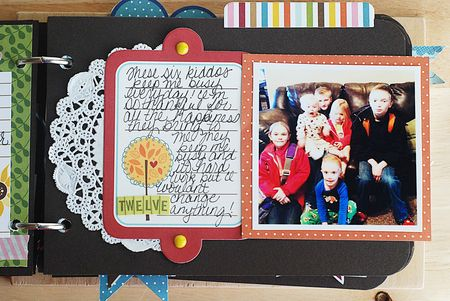 Becki Adams_30 grateful days_day 12