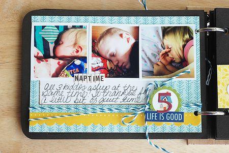 Becki Adams_30 grateful days_day 5