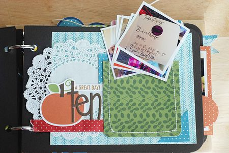 Becki Adams_30 grateful days_day 10