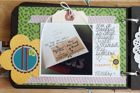 Becki Adams_30 grateful days_day 11