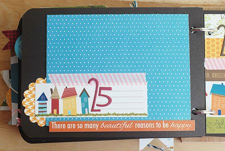 Becki Adams_30 grateful days_day 25