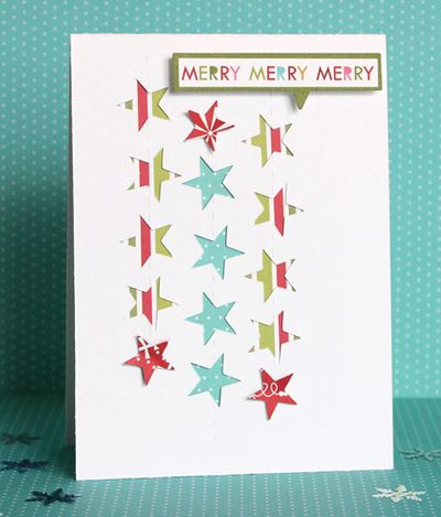 DianaFisher_MerryMerryMerry_card
