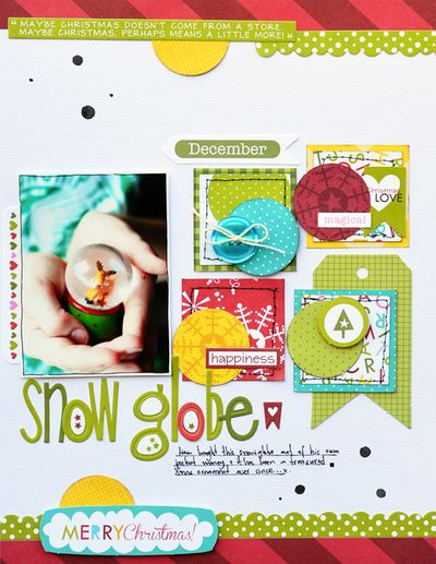 Bella Blvd_Leanne Allinson_Dec sketch 1_snow globe