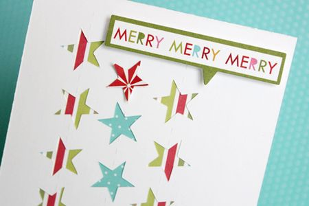 DianaFisher_MerryMerryMerry_card2