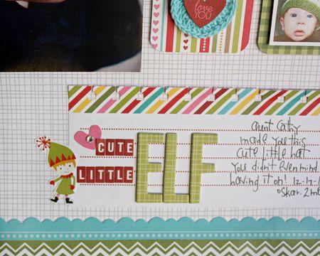 KellyHolbrook_CuteLittleElf_details2