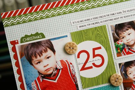 LauraVegas_ChristmasBoy_detail1