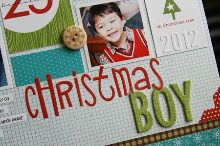 LauraVegas_ChristmasBoy_detail3
