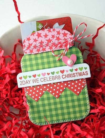 Shellye McDaniel-Jar Pocket Gift Card Holder1