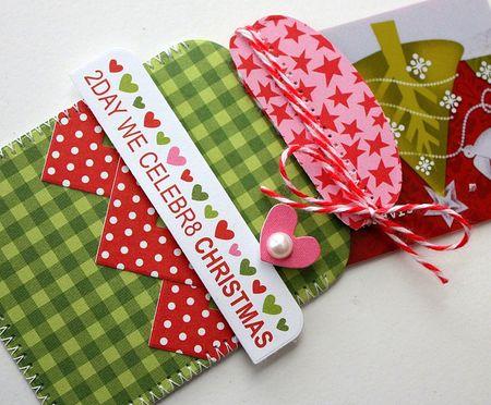 Shellye McDaniel-Jar Pocket Gift Card Holder2