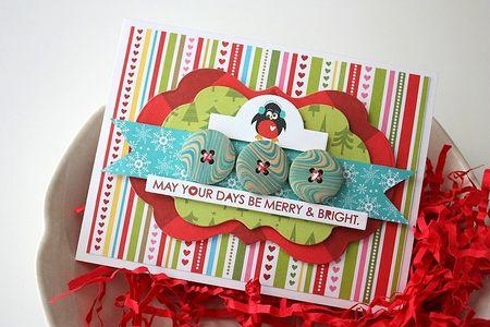 Shellye McDaniel-Layered Scroll Gift Card Holder1