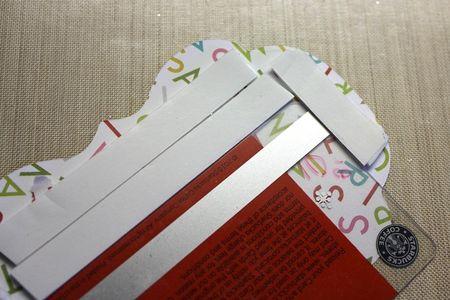 Shellye McDaniel-Layered Scroll Gift Card Holder4
