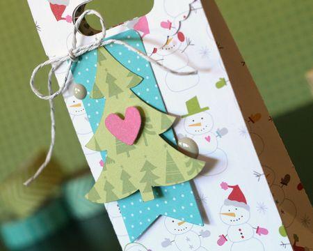 AshleyMarcu_HolidayGiftBoxDetail