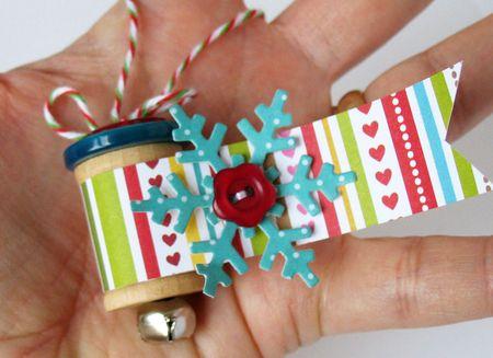 KathyMartin_PillowBox&Ornament_GiftCard2