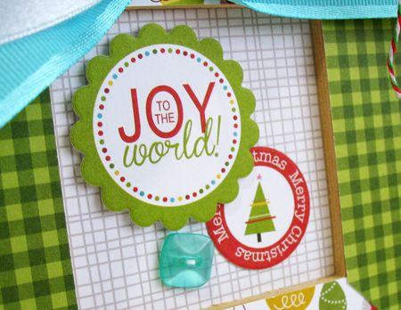 KathyMartin_JoytotheWorld_GiftCard2