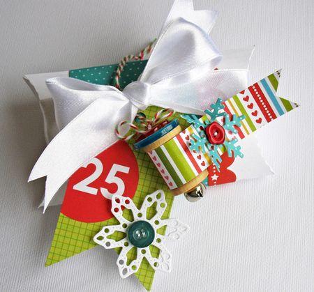 KathyMartini_PillowBox&Ornament_GiftCard