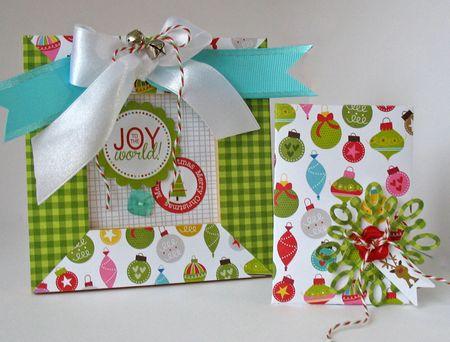 KathyMartin_JoytotheWorld-GiftCard