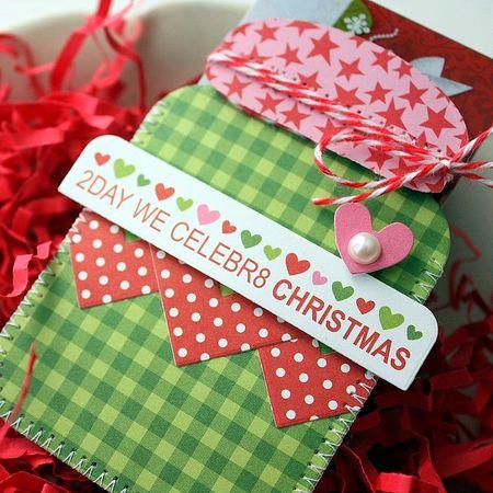 Shellye McDaniel-Jar Pocket Gift Card Holder3