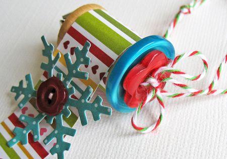 KathyMartin_PillowBox&Ornament_GiftCard3