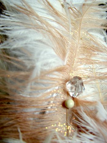 Nicole Nowosad_Feather tree detail 2