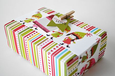 Wendysue_bb_holiday_box1
