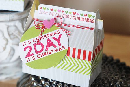 Becki Adams_Christmas Box_1