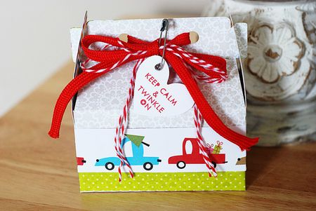 Becki Adams_Christmas Box_3
