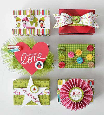 Wendysue_bb_holiday_box_set