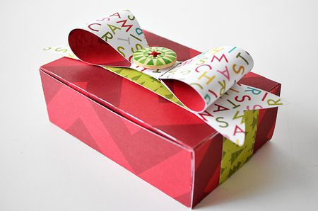 Wendysue_bb_holiday_box2