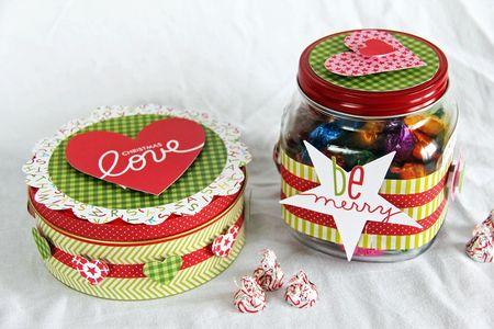 JodiWilton Sweet Treat Gift