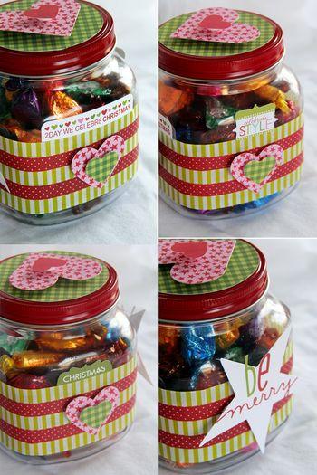 JodiWilton Sweet Treat Gifts detail1