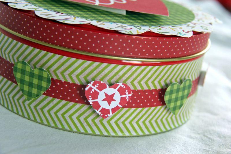 JodiWIlton Sweet Treat Gifts detail2