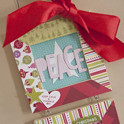 KatieRose_PeaceLoveJoydetail2