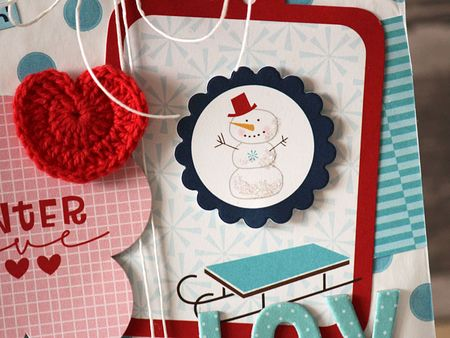 LaurieSchmidlin_WinterLovePackage(Detail)_AlteredItem