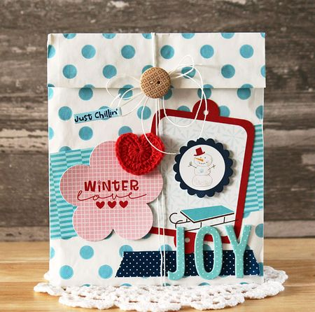 LaurieSchmidlin_WinterLovePackage_AlteredItem