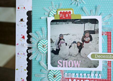 KellyHolbrook_SnowMuchFun_details1