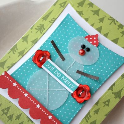 Shellye_McDaniel-Vellum_Snowman_Card2