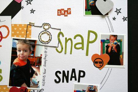 WendyAntenucci_Snap,Snap,Snap_detail1