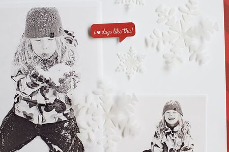 JamieHarder_SnowFunLayoutDetail1