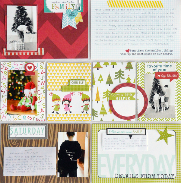 Bella Blvd_Leanne Allinson_ PL week 49_left page