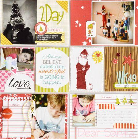 Bella Blvd_Leanne Allinson_ PL week 49_right page