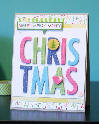 AshleyMarcu_Christmas