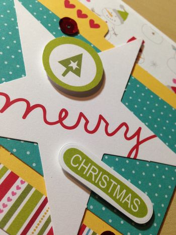 SheriFeypel_MerryChristmas_card2