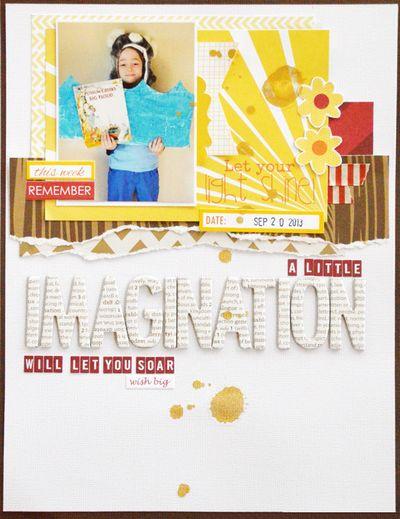 Bella Blvd_LeanneAllinson_Pinterest_layout_imagination