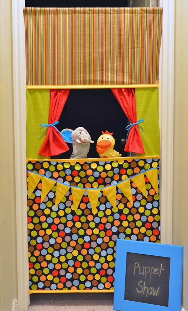 Puppet-Theater_TiffanyHood_detail-1
