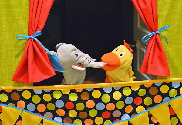 Puppet-Theater_TiffanyHood_detail-2