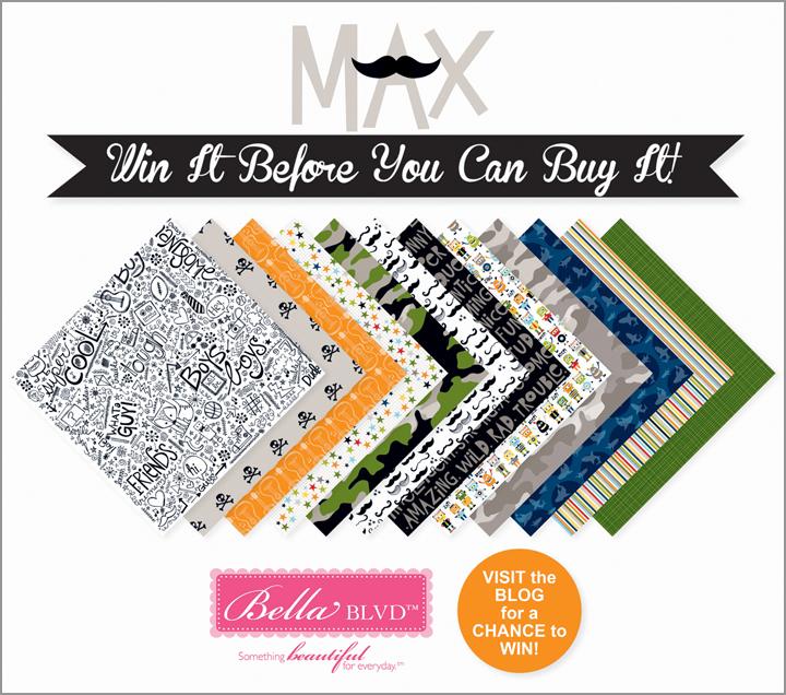 1-7 INSTA WINIT-MAX_blog