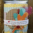 Sheri_feypel_chevie_thankful_jar