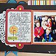 Becki Adams_30 grateful days_day 12
